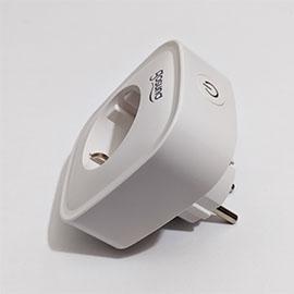 Gosund Smart WiFi Plug Review – MBReviews