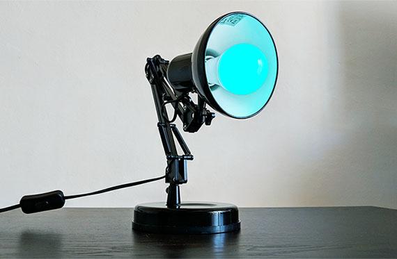 Gosund Smart WiFi Light Bulb Review – MBReviews