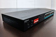 trendnet-tpe-lg80