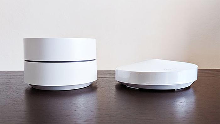 tp-link-deco-m5-vs-google-wifi-1
