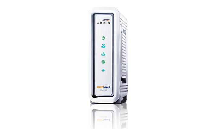 arris-6141-modem