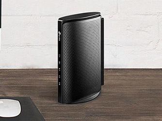 best-docsis-3-modem