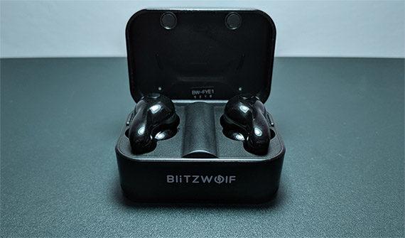blitzwolf-bw-fye1