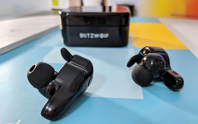 blitzwolf-bw-fye1-true-wireless-earbuds
