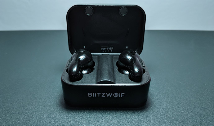 blitzwolf-bw-fye1-true-wireless-earbuds