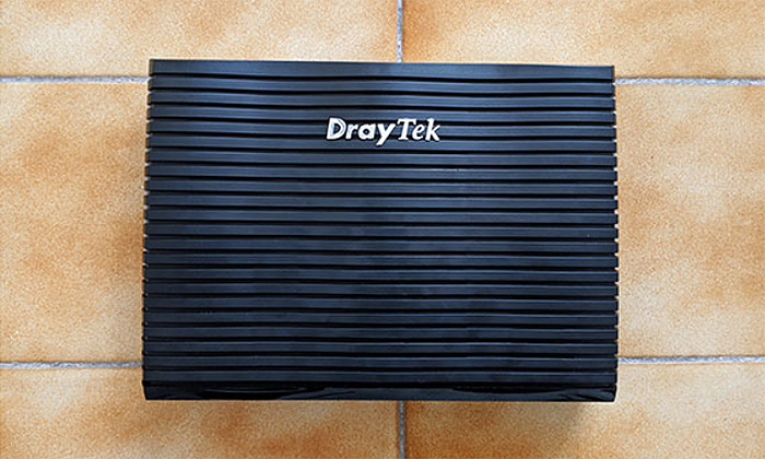 draytek-vigor-2926-dual-wan-router