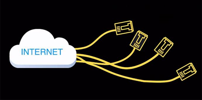 draytek-vigor2926-dual-wan-router