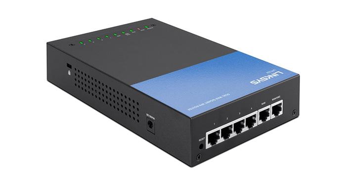 linksys-lrt224-router