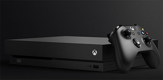 How To Change The NAT Type On Your Gaming Console – MBReviews