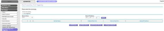 netgear-r7000p-port-forwarding-1