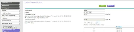 netgear-r7000p-port-forwarding-2