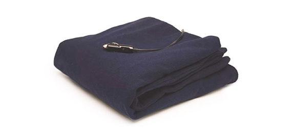 roadpro-12-electric-blanket