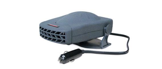 roadpro-rpsl-581-12v-car-heater