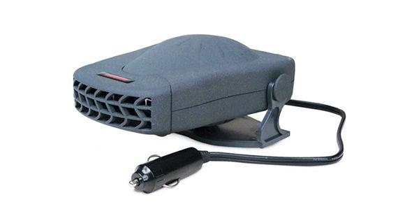 roadpro-rpsl-581-12v-car-heater