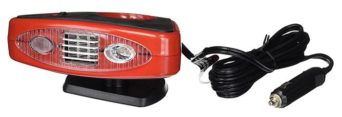 portable_car_heater