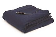roadpro-12-electric-blanket