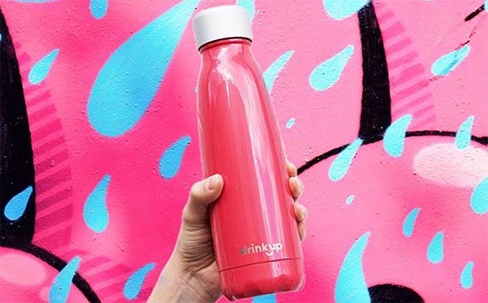drinkup-smart-water-bottle