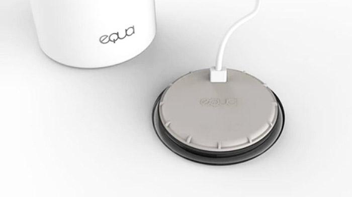 equa-smart-water-bottle