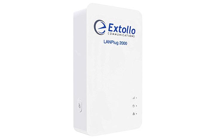 extollo-lanplug-2000