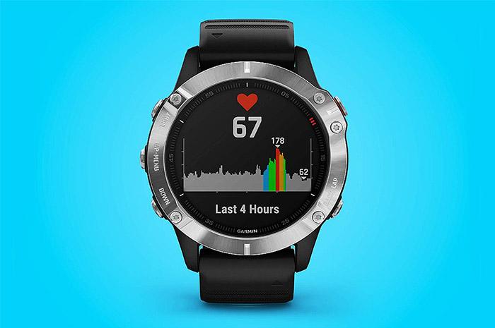 garmin-fenix-6-waterproof-smartwatch