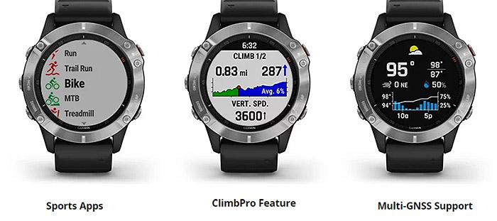garmin-fenix-6-rugged-smartwatch