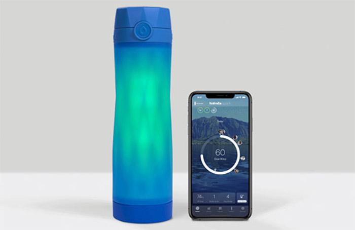 hidrate-spark-3-smart-bottle