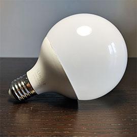 iLintek Smart Bulbs Bluetooth Mesh Light System Review