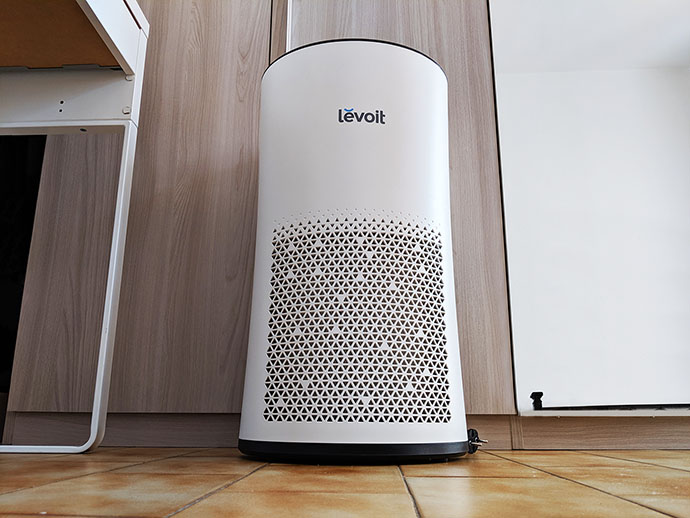 levoit-lv-h133-air-purifier
