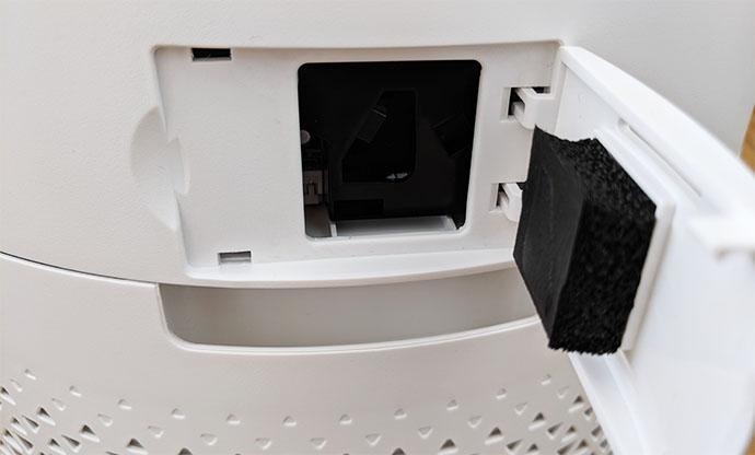 levoit-lv-h133-air-purifier