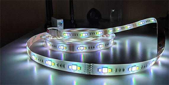 lumary-ilintek-smart-light-strip