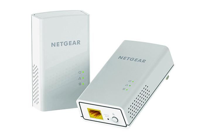 netgear-pl1200