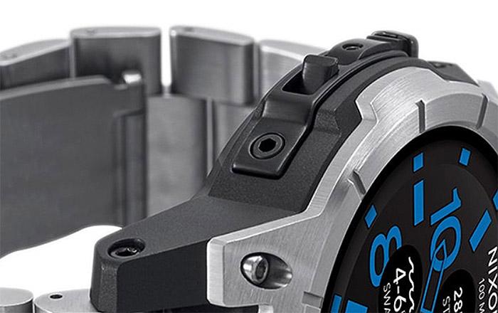 nixon-mission-ss-smartwatch