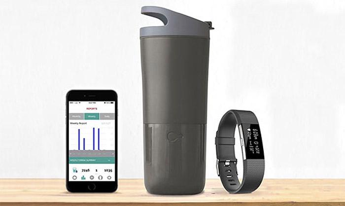 ozmo-smart-bottle