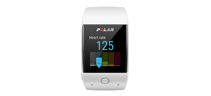 polar-m600-rugged-smartwatch