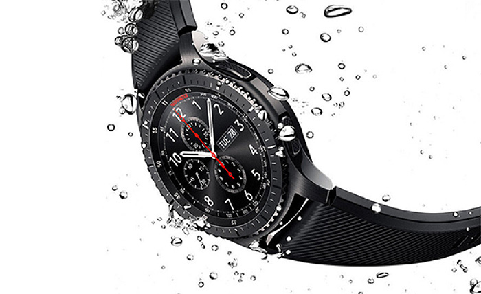 rugged-waterproof-smartwatches