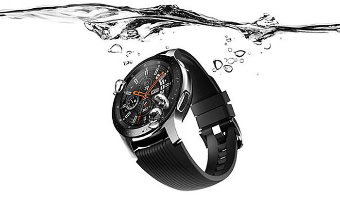 samsung-galaxy-watch