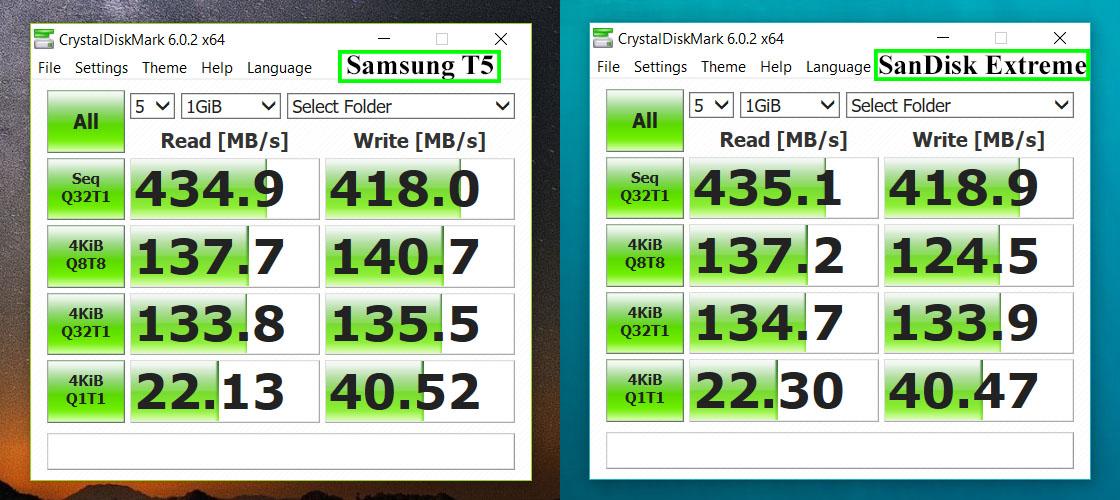 samsung-t5-vs-sandisk-extreme