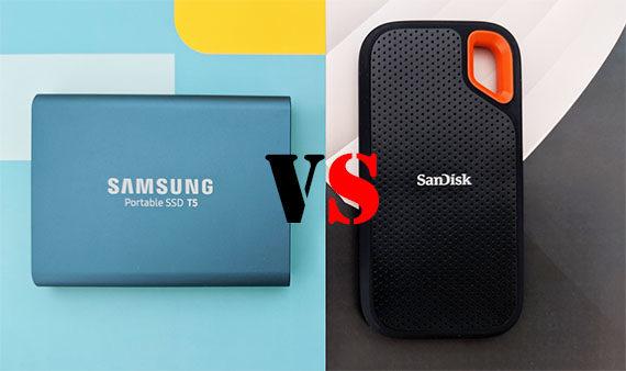 samsung-t5-vs-sandisk-extreme-ssd