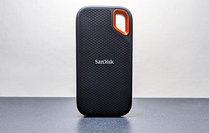 sandisk-extreme-ssd