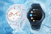 misfit-vapor-waterproof-smartwatch