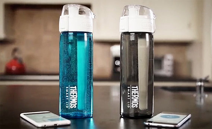 thermos-24-ounce-smart-bottle