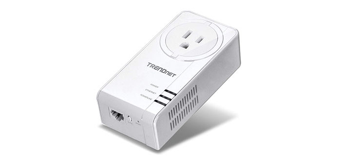 trendnet-tpl-423e-powerline