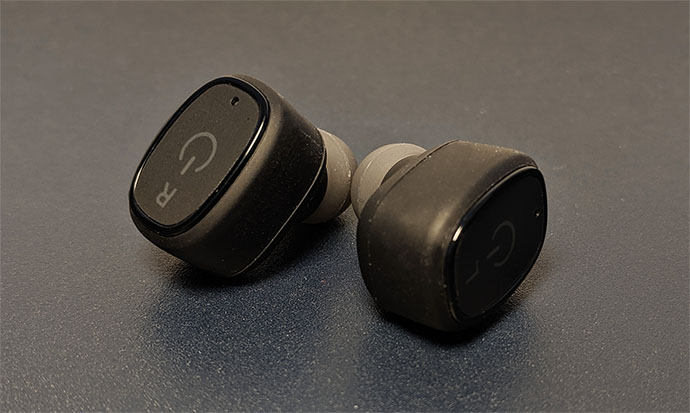 xfyro-xs2-true-wireless-earbuds