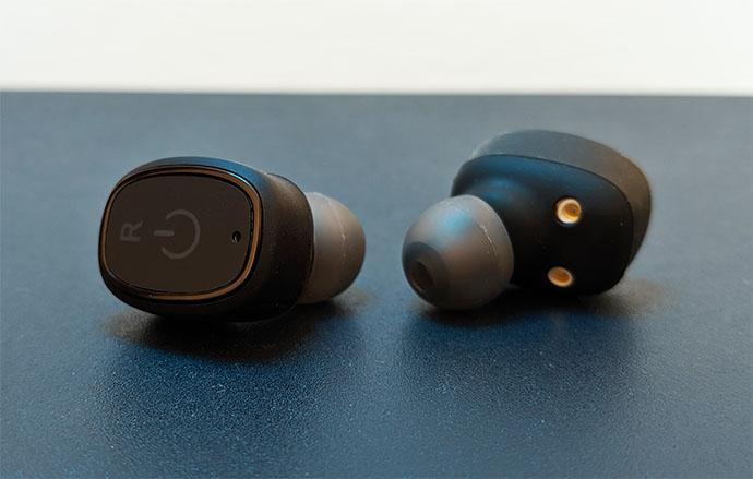 xfyro-xs2-true-wireless-earbuds