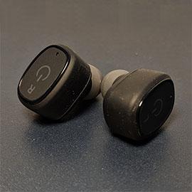 xFyro xS2 True Wireless Earbuds Review