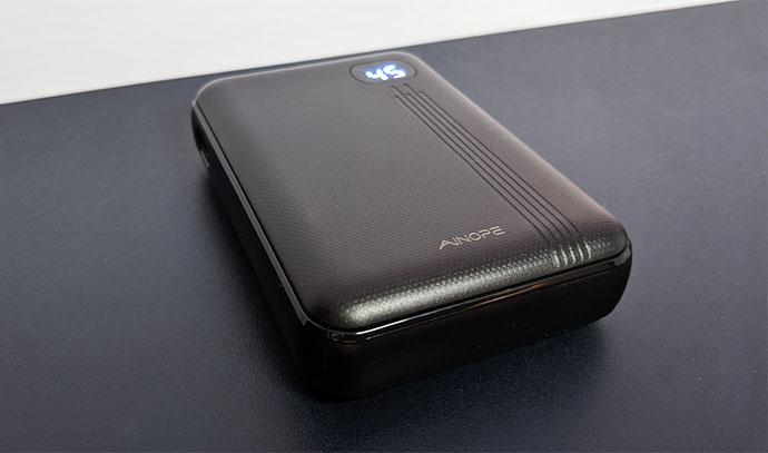 ainope-power-bank-10000mah