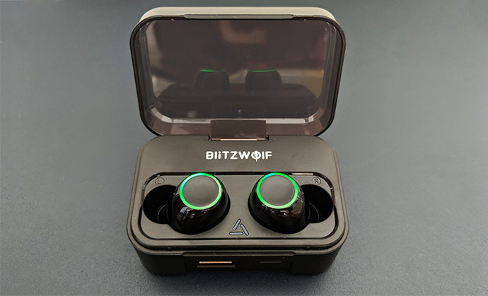 blitzwolf-bw-fye3