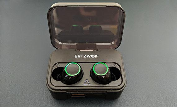 blitzwolf-bw-fye3-true-wireless-earbuds