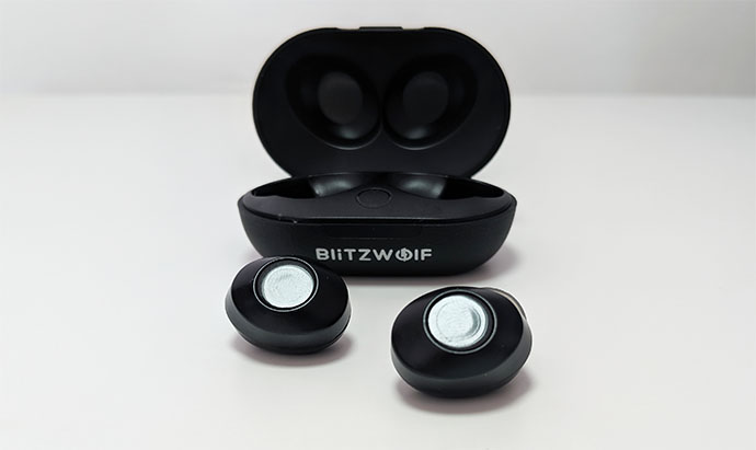 blitzwolf-bw-fye5-true-wireless-earbuds