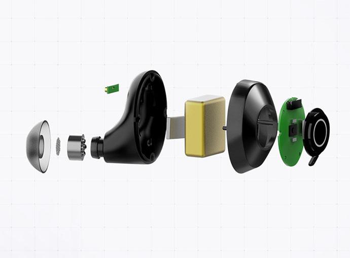 blitzwolf-bw-fye5-true-wireless-earbuds
